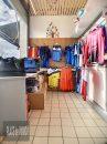 Fonds de commerce Abbeville  30 m²  pièces