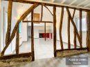 Immeuble  Mareuil-Caubert  111 m²  pièces