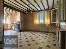 Maison YZENGREMER  74 m² 4 pièces