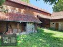 Maison ALLERY  352 m² 10 pièces