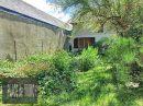 Maison 352 m² 10 pièces ALLERY