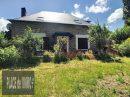 Maison  ALLERY  10 pièces 352 m²