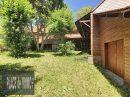 ALLERY  Maison  10 pièces 352 m²