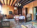Maison ALLERY  132 m² 5 pièces