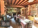132 m² 5 pièces  ALLERY  Maison