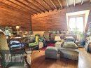 Maison 132 m² 5 pièces ALLERY