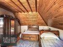 Maison  ALLERY  5 pièces 132 m²