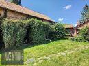 ALLERY  Maison  5 pièces 132 m²