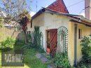 ALLERY  5 pièces  Maison 132 m²