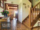 Maison ABBEVILLE   6 pièces 130 m²