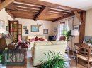 130 m² 6 pièces  ABBEVILLE  Maison