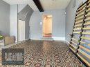 Maison  ABBEVILLE  4 pièces 84 m²