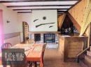 Maison 200 m² PONTHOILE  9 pièces