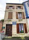ABBEVILLE  Maison 111 m²  4 pièces