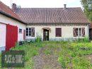 Maison 83 m² ESTREES LES CRECY  2 pièces