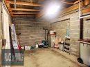 Maison ABBEVILLE  62 m² 4 pièces