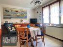 Maison 62 m² 4 pièces ABBEVILLE