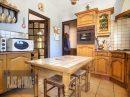85 m² GAMACHES  3 pièces Maison