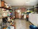 GAMACHES  85 m² 3 pièces Maison