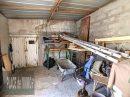 85 m² Maison  GAMACHES  3 pièces