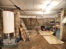 85 m²  GAMACHES  Maison 3 pièces