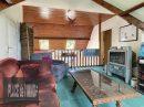 Maison  ABBEVILLE  225 m² 5 pièces
