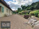 5 pièces Maison 225 m² ABBEVILLE