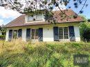 Maison DRUCAT  150 m² 5 pièces