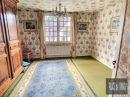 5 pièces  Maison 150 m² DRUCAT