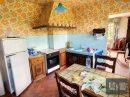 150 m² Maison DRUCAT  5 pièces