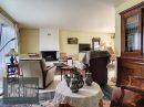 Maison  GAMACHES  250 m² 8 pièces