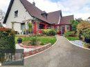 Maison 250 m² 7 pièces ABBEVILLE