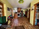 Maison 230 m² FORT MAHON PLAGE  8 pièces