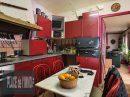 Maison  FORCEVILLE EN VIMEU  5 pièces 113 m²