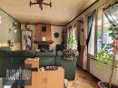 Maison 113 m²  5 pièces FORCEVILLE EN VIMEU