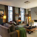 Maison HESDIN  300 m² 12 pièces