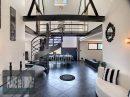 Maison  BELLANCOURT  259 m² 5 pièces