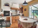 Maison 130 m² HUCHENNEVILLE  5 pièces