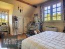 130 m² Maison 5 pièces  HUCHENNEVILLE