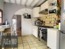 Maison EPAGNE EPAGNETTE  160 m² 7 pièces