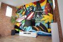 Maison  PONT REMY  155 m² 5 pièces