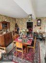 Maison 84 m² Pont-Rémy  4 pièces