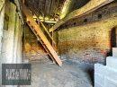 Maison  FONTAINE SUR SOMME  4 pièces 67 m²