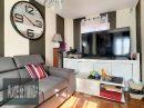 Maison  Lanchères  118 m² 6 pièces