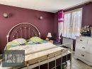Maison  Lanchères  6 pièces 118 m²