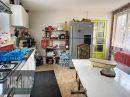 118 m² Lanchères   6 pièces Maison