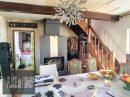 6 pièces  Maison 118 m² Lanchers