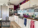 Maison  Eaucourt-sur-Somme  108 m² 4 pièces