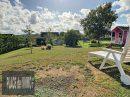 Eaucourt-sur-Somme  4 pièces 108 m² Maison