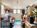 Maison Frévent  69 m² 4 pièces